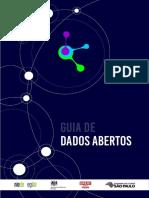 Guia_Dados_Abertos.pdf