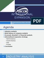 Arcorpresentationslides 150925222059 Lva1 App6891