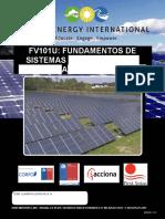 CORFO Atacama 2016 FV101U Notebook 2016.1.15