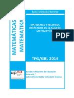 MATERIALES Y FRECURSOS EN MATEMATICA.pdf