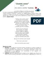 14) DOMINGO JN  5, 1-16