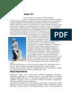 BIOGRAFÍA DE MANUEL TOT.docx