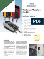 2-FernTel3_GB.pdf