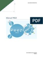 Manual PREZI.pdf