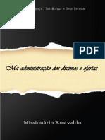 livro-ebook-ma-administracao-dos-dizmos-e-ofertas.pdf