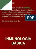 Clase_i (1) Inmunologia