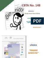 Encuadre de Evaluación(2)