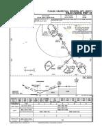 sbcy_iac-sbcy-rnav--gnss--rwy-35_iac_20150205.pdf