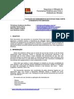 Segurança-e-Utilização-de-abrasivos.pdf