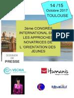 Congres Toulouse Modif 24 Aout 2017