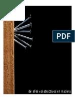 Detalles_constructivos_en_madera.pdf