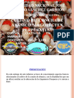 CULTIVO DE CONCHAS DE ABANICO.pptx