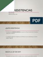 Las Resistencias.pptx
