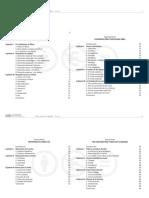 COMO VENCER AL DIABLO.pdf