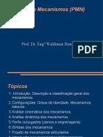 PMN Slides.pdf