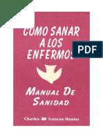 Sp-COMO-SANAR-A-LOS-ENFERMOS.pdf