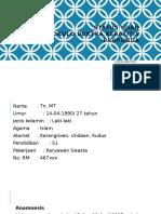 PPT Ujian Mata.pptx