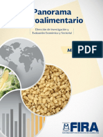 Panorama_Agroalimentario_Ma_z_2016.pdf
