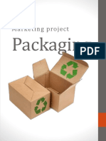 marketingproject-140702012704-phpapp01.pptx