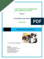 sistema JIT.pdf