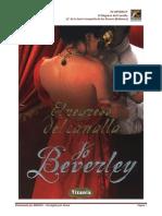 Serie Bribones 12 - El Regreso Del Canalla