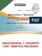 AYUDA  5A   RELIGIOSIDAD, SALUD MENTAL Y PSICOTERAPIA.pdf