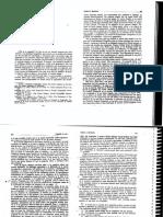 Mackinder El Objeto y Los Metodos de La Geografía