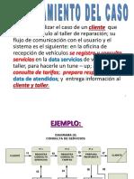 Ejercicios de apa 3.pdf