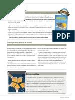 La biología de los plásticos del mañana..en.es.pdf