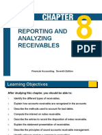 ch08 Financial Accounting, 7th Edition.ppt
