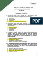 FINAL-SNNA-TECNICAS-2014-ABRIL-AGOSTO-2014.pdf