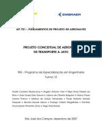 86803359.pdf