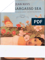 Jean Rhys Wide Sargasso Sea  .pdf
