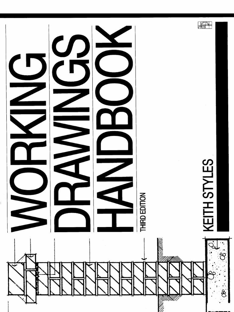 Working Drawings Handbook.pdf
