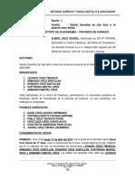 ESCRITO PREFECTO DE CHURUBAMBA.docx