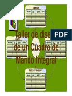 taller_diseno_cuadro_mando.pdf