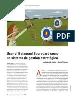 Estrategia BalanceScorecard-HBRAL-20081 (2)