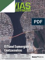 TUNEL SUMERGIDO.pdf