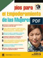 empoderamiento_onumujeres