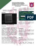 AISLAMIENTO-DE-DNA-PLASMÍDICO.docx