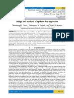 O050401300134.pdf