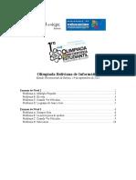 Olimpiada_Boliviana_de_Informatica-solucionario.pdf