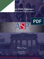 II Ref-0185-Military-Public-Diplomacy.pdf