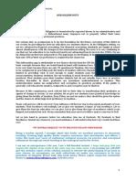 Business-and-Transfer-Taxation-Rex-Banggawan-2015-Ed.docx