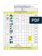2.2 JKR 28 Vacuum Brick Production Line