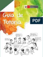 guia-tutoria-tercer-grado.pdf