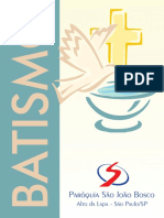 folheto batismo.pdf