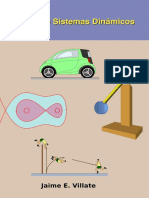 Dinâmica e Sistemas Dinâmicos Universidade do Porto.pdf