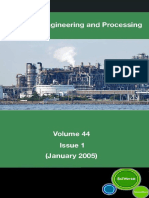 Chemical Engineering & Processing.pdf