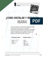 pu-in02_instalar bisagras.pdf